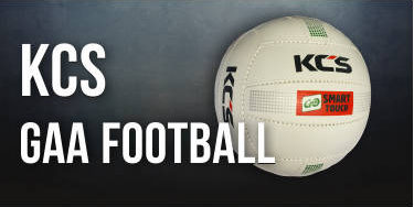 KCS Gaelic Football
